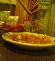 Restaurante Lola II