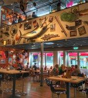 Bones Restaurant (Herning)