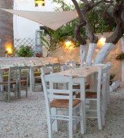 Restaurant Emanuel