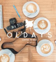 Ol'Days Coffee & Deli