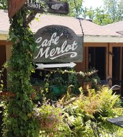 Cafe Merlot