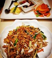 E-Tao Asian Eatery
