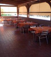 Pizzeria Ristorante Della Pace