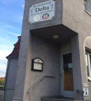 Delta Asiatische Spezialitäten