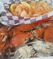 H&H Seafood