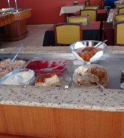 Restaurante Emertini