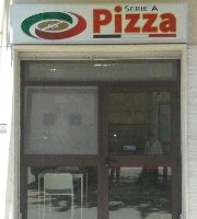 Pizza Serie A