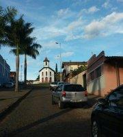 Restaurante Karaiba