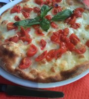 Deddè Pizza