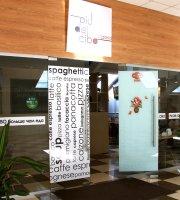 Cafe Piu del Cibo