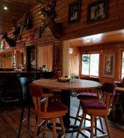 Lobo's Bar & Grille