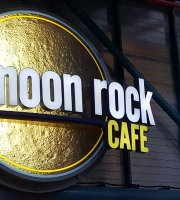 ‪The Moon Rock Cafe‬