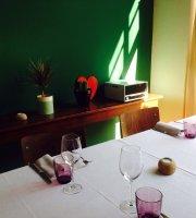 Taverna Margotta