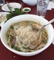 Tan Phat Vietnamese Restaurant