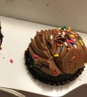 Carlo's Bake Shop - Cake Boss Cafe