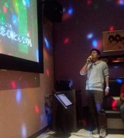Party Party Family KTV