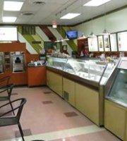 Chocolate Shoppe Ice Cream Skokie