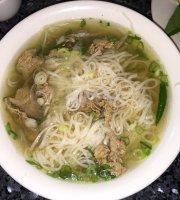 Pho 88 Vietnamese Restaurant