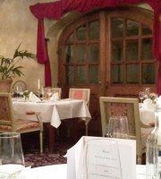 Restaurant Schloss Edesheim