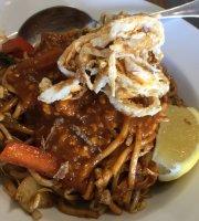 Vistana Malaysian Restaurant