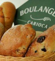 Boulangerie Carioca