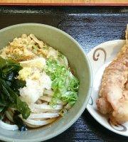 Udon Asahi