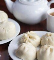 Shang Hao Restaurant