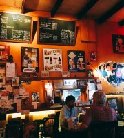 Chokdee Cafe & Belgian Beer Bar