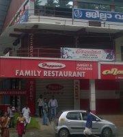 Pappens Restaurant