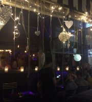 Ela Na Sou Po Cafe Bar