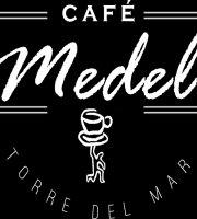 Cafe Medel