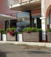 Pasticceria Franco