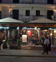 Restaurant Beverly