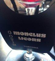 Monclus Licors Gotim
