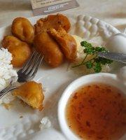 Restaurang Kwang Chow
