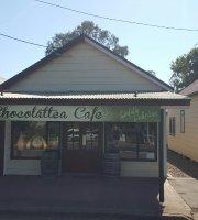 Chocolattea Cafe