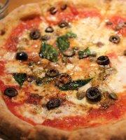 Triton Pizza