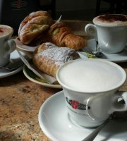 Cafe & Golosita