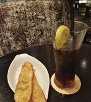 tcc Sarika Connoisseur Cafe
