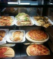 Pizzeria C'era Una Volta