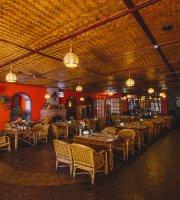 Restaurant Jumanji