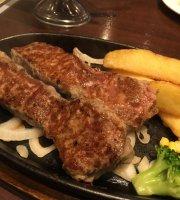 Steak Miyatsuchiura