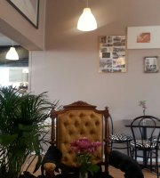 Habilba Café