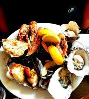 Plockton Shores Restaurant