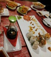 Sushi Crisis