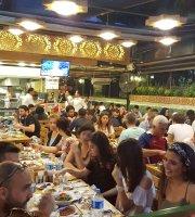 Zeferan Adana Kebapcisi
