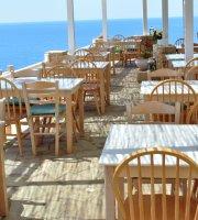 Psaravolada Restaurant