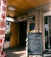 Restaurant Au Tilleul