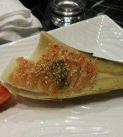 Kikugawa Japanese Food & Wine