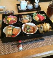 Nei Gu Ye Japanese Restaurant